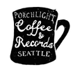 Porchlight Records